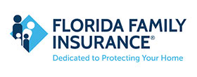 Florida Family Insurance