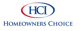 HCI Homeowners Choice Insurance