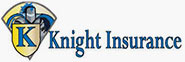 Knight Insurance of Plantation, FL