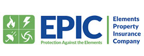Epic Elements Property Insurance Company