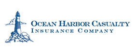 Ocean Harbor Casualty Insurance Company
