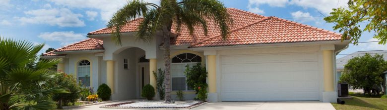 Homeowners Insurance in Coconut Creek, Fort Lauderdale, Hollywood FL