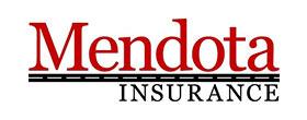 Mendota Insurance