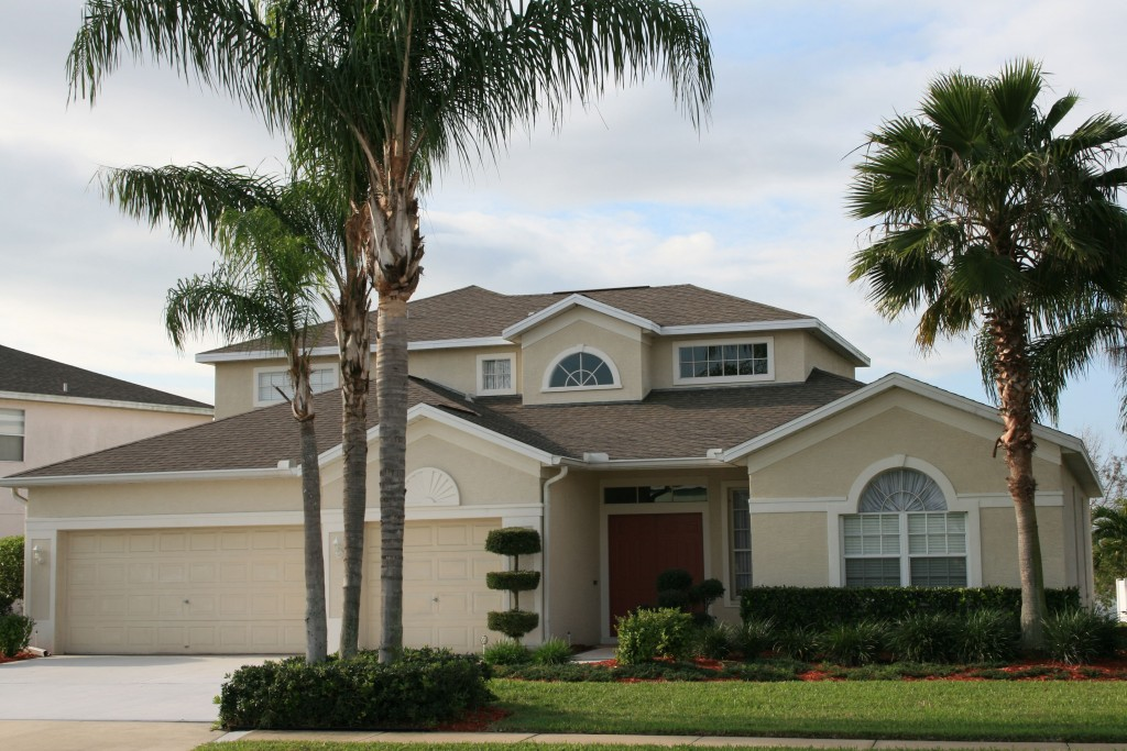 Home Insurance in Hollywood FL, Miramar, Coconut Creek