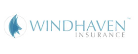 Windhaven Insurance