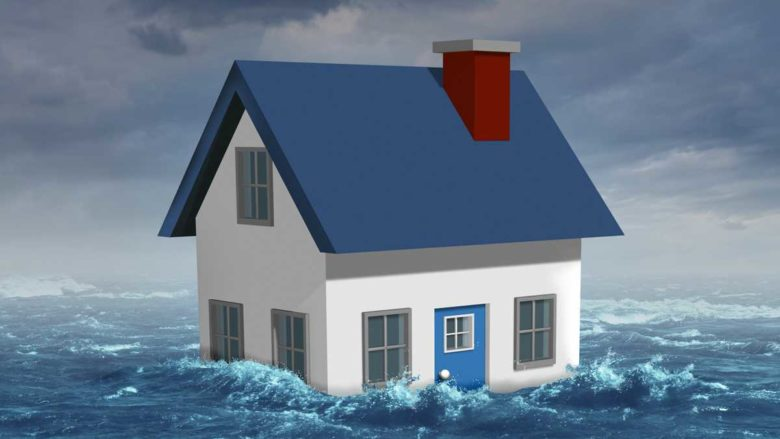 Flood Insurance in Davie FL, Fort Lauderdale, Hollywood FL, Miramar