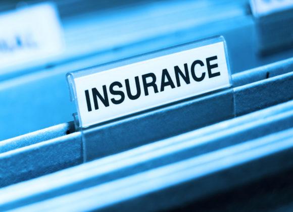 Insurance Agency, Coconut Creek, Cooper City, Coral Springs, Davie FL