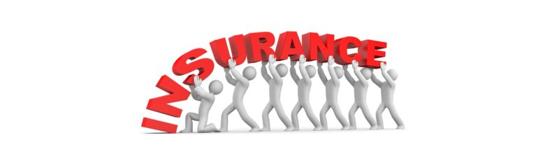 Insurance in Sunrise FL, Coconut Creek, Pembroke Pines